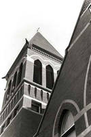 Church 1 by alphamale1980