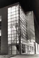 Tech Center by alphamale1980