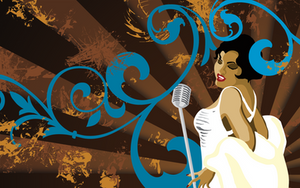 The Jazz Singer widescreen by alphamale1980