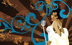 The Jazz Singer widescreen