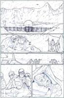 Scionic page 4