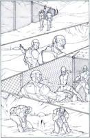 Scionic page 5