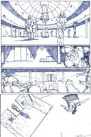 Scionic page 8