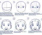 How to Draw Katara by KimchiCrusader