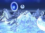 Bryce - Magic Underwater