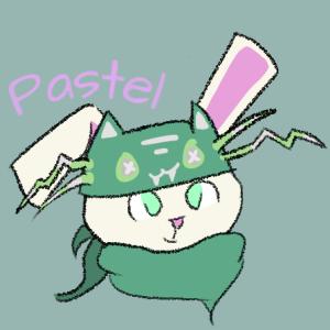 PastelAJ's Profile Picture
