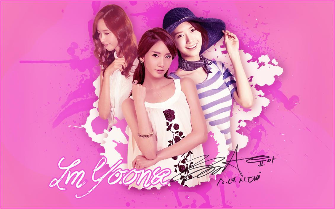 Im Yoona Movie List Best im yoona wallpaperoutcry16 on deviantart