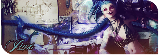 jinx_forum_signature_by_outcry16-d6o8xdb.png