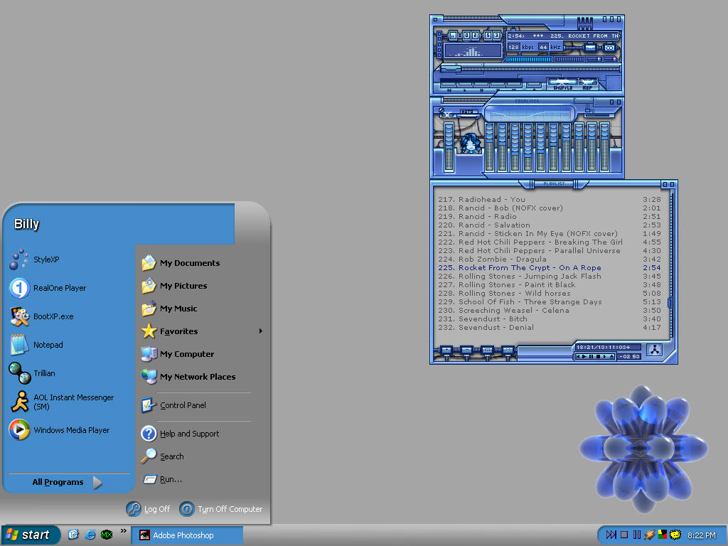 Blue plus grey equals good by billyb on deviantart for 1 plus 1 equals window