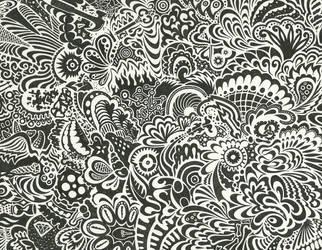 Chaos by Kari-Anderson