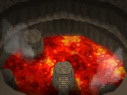 Terranus's Cavern by Snivy101