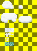 Snow Tileset by Snivy101