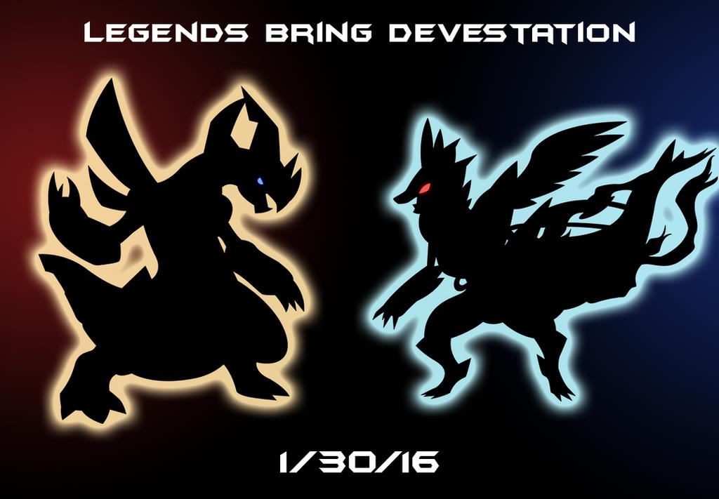 Legends of Valina Teaser by Snivy101