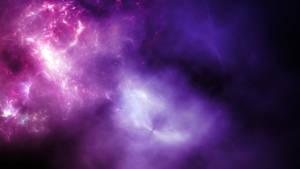 Nebula Stock by ex-astris1701