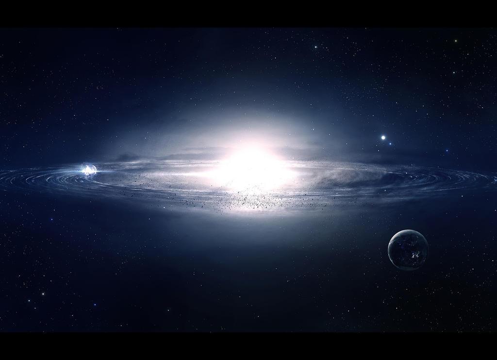 Dreamscape by ex-astris1701