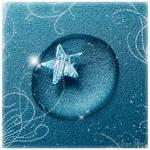 Mermaid Tear by DemonMathiel
