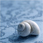 Ocean Memory by DemonMathiel