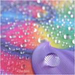 Colorful Imagination