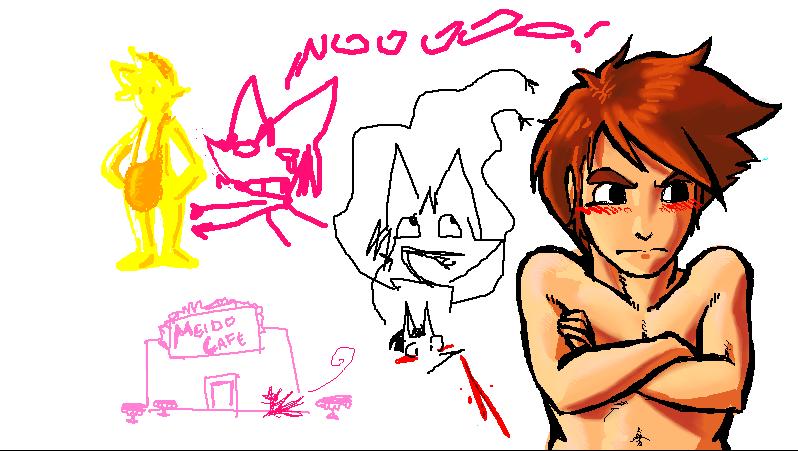 Anime con bei ragazzi yahoo dating 3