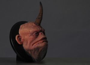 Xenochimp's Profile Picture