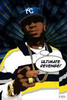 Revenge of the Pop Art Kind by EMANDesigns