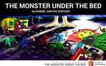 TheMonsterUnderTheBed-byRamselSantosHurtado