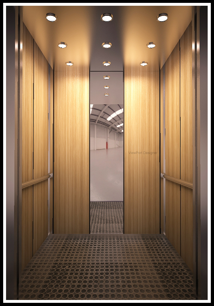 1000 images about lift on pinterest upper house marcel for Coupe architecture