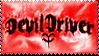 DevilDriver - Stamp by Stamp-AG