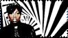 Missy Elliott - Stamp by Stamp-AG