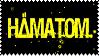 HAMATOM - Stamp by Stamp-AG