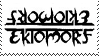 EKTOMORF - Stamp by Stamp-AG