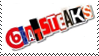 beatsteaks - Stamp by Stamp-AG