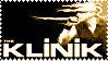 KLINIK - Stamp by Stamp-AG