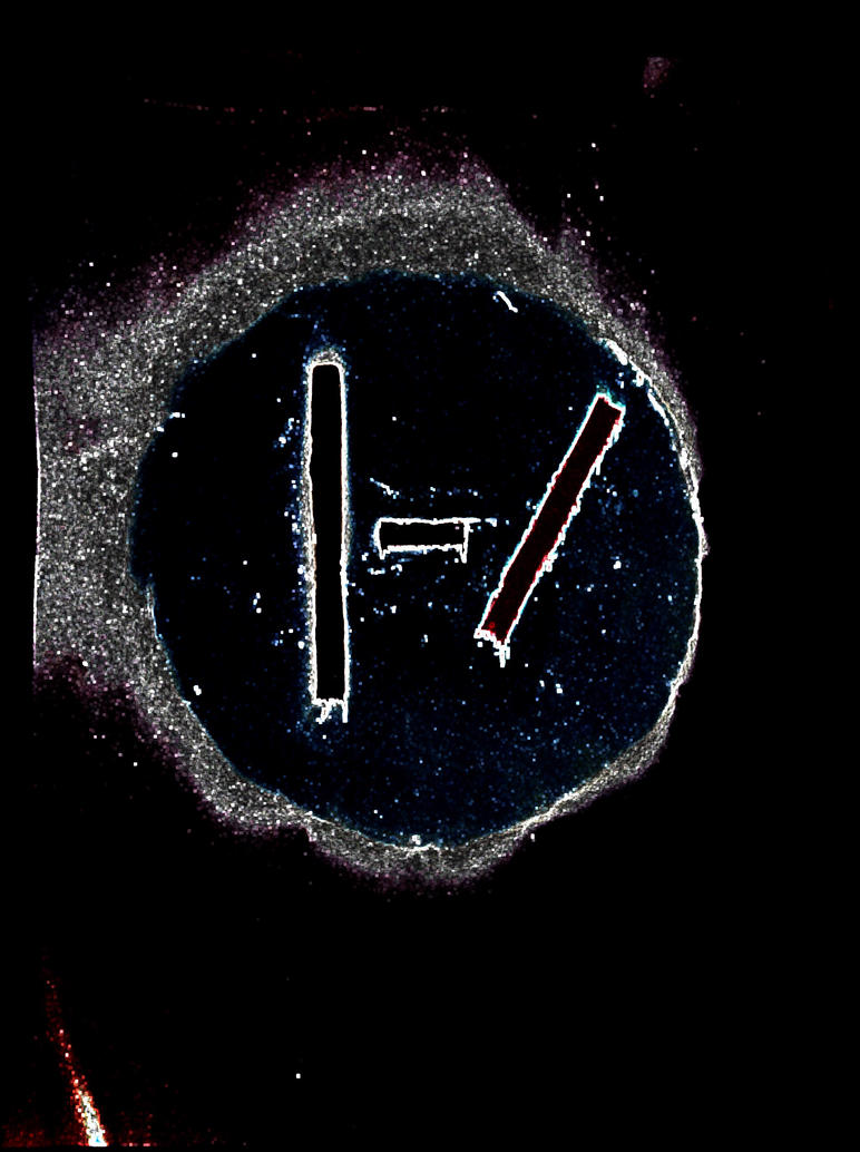 Twenty One Pilots Logo Wallpaper