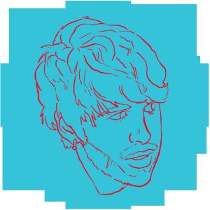 TenCigarettes's Profile Picture