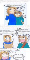 APH: French-Swiss history 1 by Cadaska
