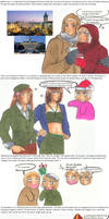 APH: Merry Christmas