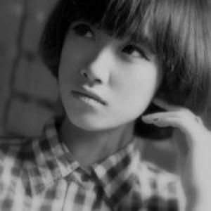 icyYoyo's Profile Picture