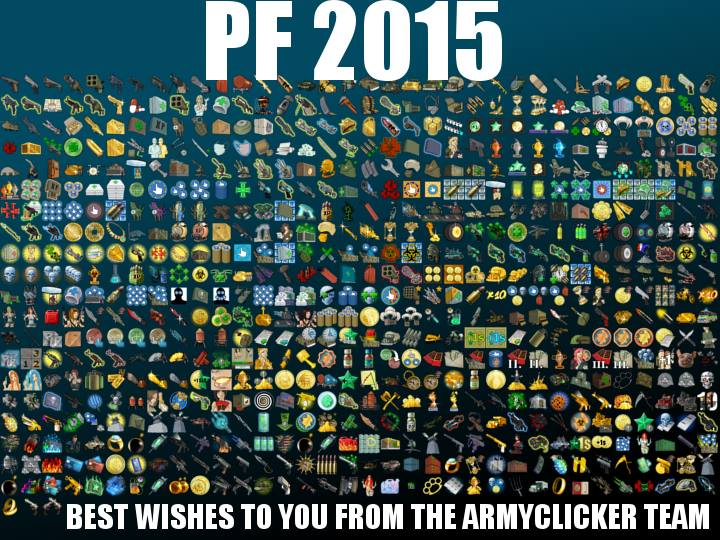 pf 2015 from army clicker by armyclicker on deviantart