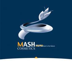 cosmetics by tsdplus