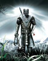 the romantic knight by tsdplus
