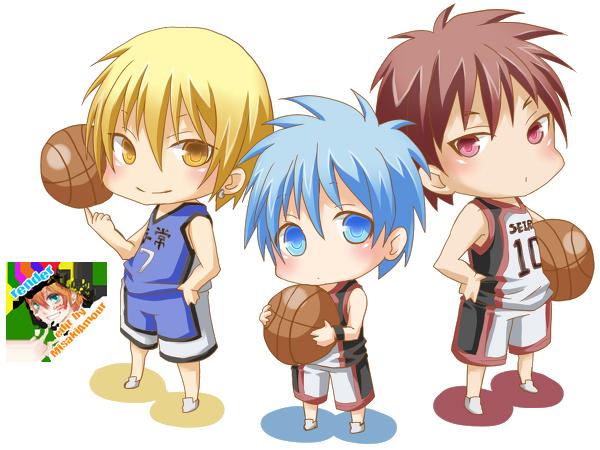 Renders anime Kuroko_no_basket_chibi_render_by_misakiamour-d4ybqdg