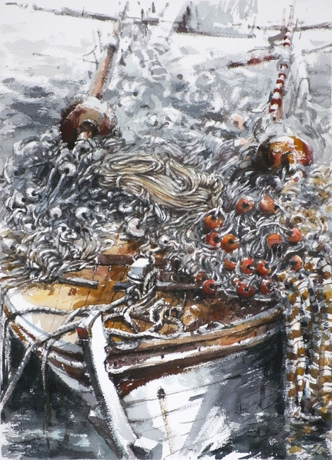 Boat-7-by-tony-belobrajdic by artiscon