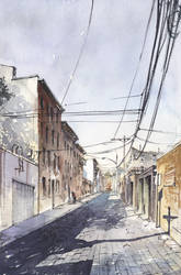 Hoboken-NJ-by-tony-belobrajdic by artiscon