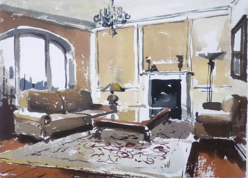 Interior-by-tony-belobrajdic