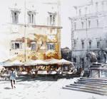 Rome-Trestevere-by-tony-belobrajdic