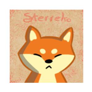 Sterreko's Profile Picture