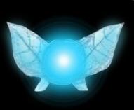 Navi by eternal-darkness7
