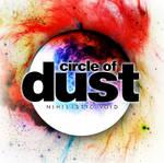 Circle of Dust - Nihilistic Void