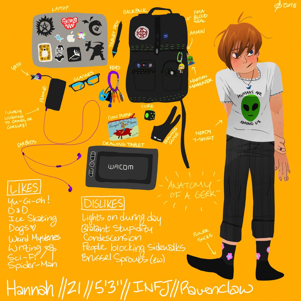 SunflowerDaemon's Profile Picture